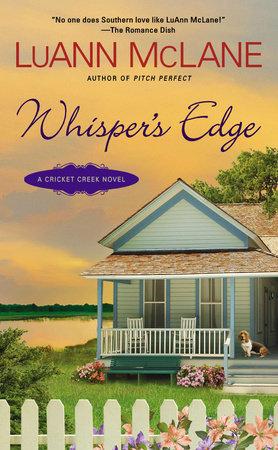 Whisper's Edge