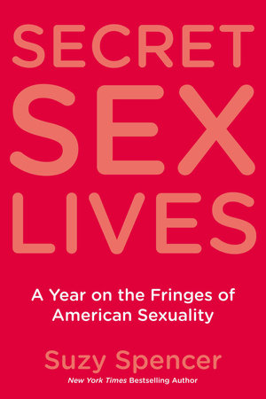 Secret Sex Lives