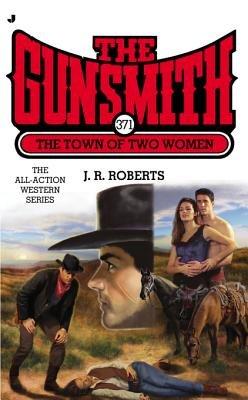 The Gunsmith #371