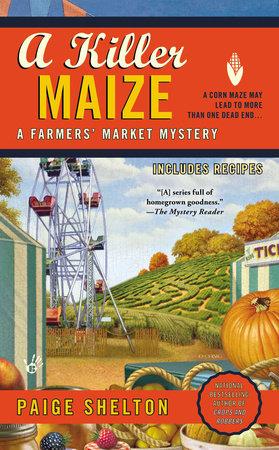 A Killer Maize
