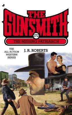 The Gunsmith #372