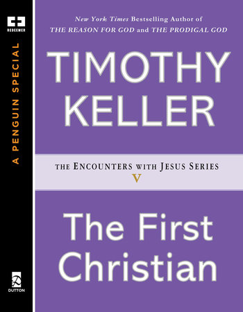 The First Christian