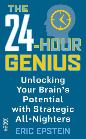 The 24-Hour Genius