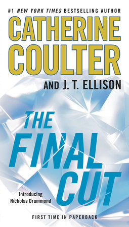The Final Cut Free Preview