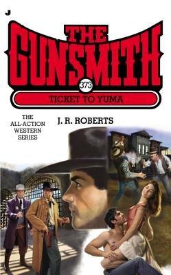The Gunsmith #373