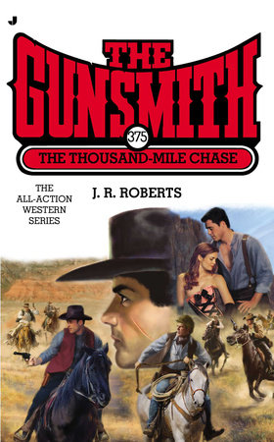 Gunsmith #375