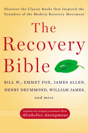 The Recovery Bible
