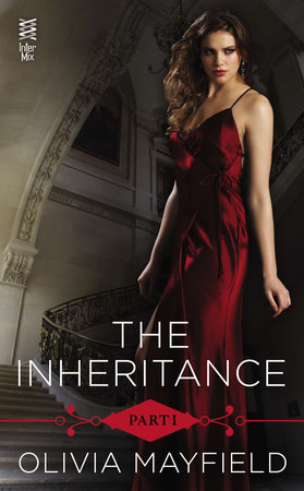 The Inheritance Part I