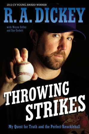 Throwing Strikes