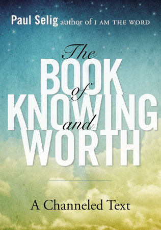 The Book of Knowing and Worth
