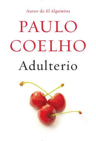 Adulterio by