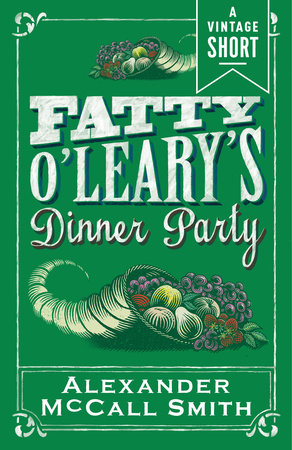 Fatty O'Leary's Dinner Party by