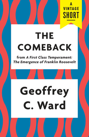 The Comeback by