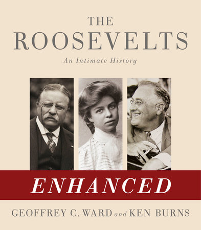 The Roosevelts by