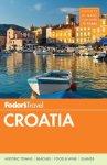 Fodor's Croatia