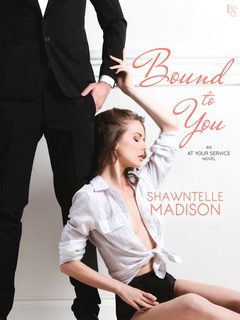 Bound to You