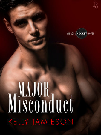 Major Misconduct