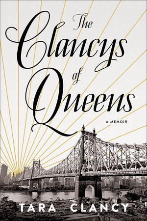 The Clancys of Queens