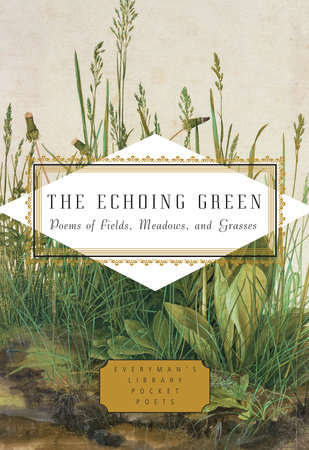 The Echoing Green