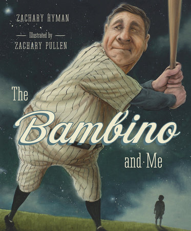 The Bambino and Me by