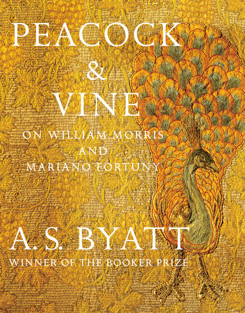 Image result for Peacock and Vine book cover