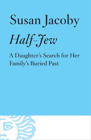 Half-Jew