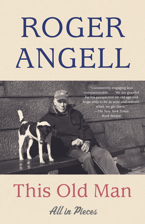 roger angell baseball essays Boston's roger clemens proved he roger angell's latest collection of baseball essays is unmatched colin, died of cystic fibrosis baseball.