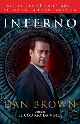 Inferno (En espanol) by Dan Brown