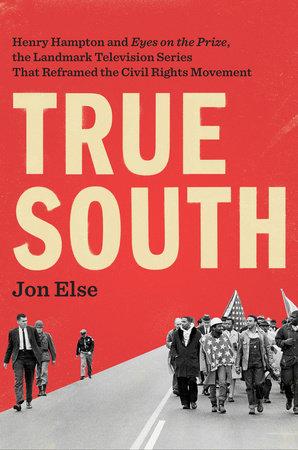 True South