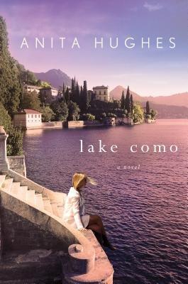Cover of Lake Como