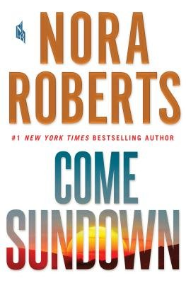 Cover of Come Sundown