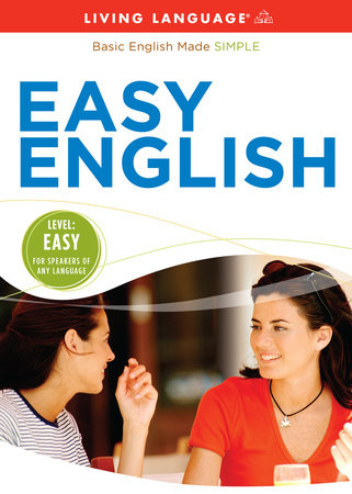 Easy English by