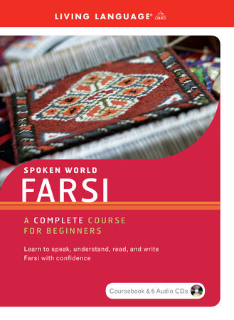 Farsi by Living Language