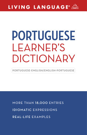 Complete Portuguese: The Basics (Dictionary) by