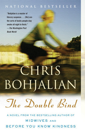 The Double Bind by