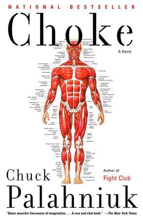 Choke by