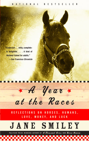 A Year at the Races by