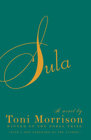 Sula by