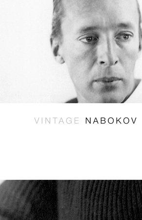 Vintage Nabokov by