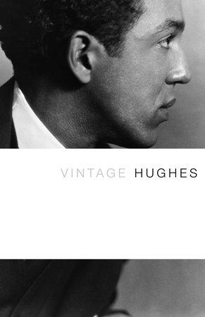 Vintage Hughes by