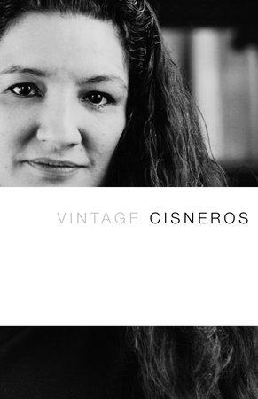 Vintage Cisneros by