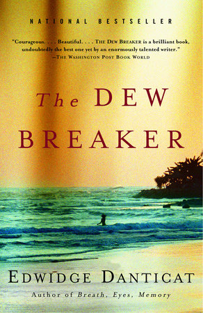 The Dew Breaker by