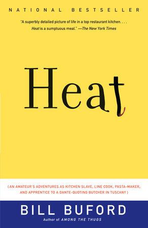 Heat by