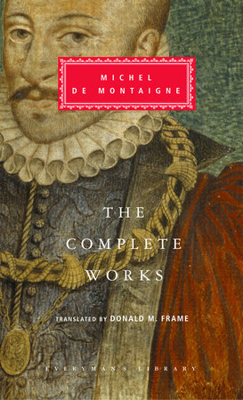 The Complete Works by