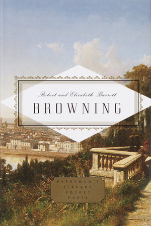 Browning: Poems by