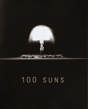 100 Suns by