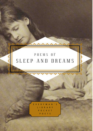 Poems of Sleep and Dreams by