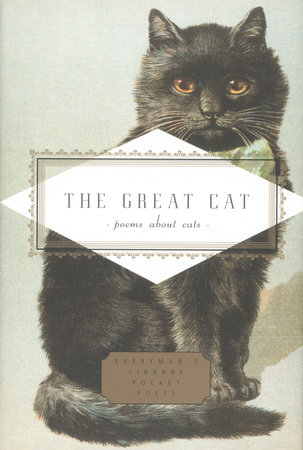 The Great Cat by