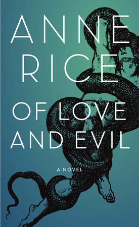 Of Love and Evil by