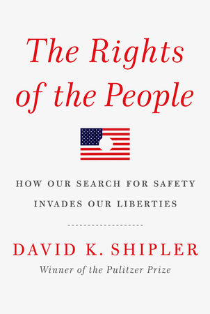 The Rights of the People by